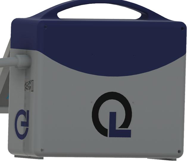 QLX1 CAD